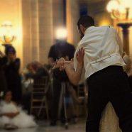 Ouverture de Bal Mariage : Comment Ne Pas Se Louper !