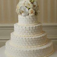 Recette Wedding Cake Fait Maison : Comment Choisir ?