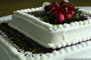 wedding-cake-chantilly