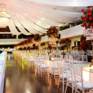 Salle de mariage à Lyon : Se projeter pour le plus beau jour de sa vie
