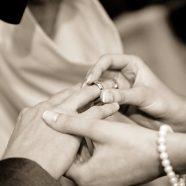 Alliances de mariage : Quels sont les bons critères pour les choisir ?