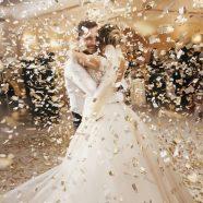 Comment obtenir le faire-part de mariage parfait?
