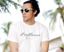 Tee-shirt personnalisé pour mariage : Super idée à exploiter !
