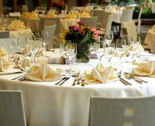 Pliage serviette mariage : 8 jolies idées pour votre réception