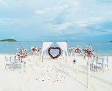 Idée decoration mariage : 15 idées inspirantes