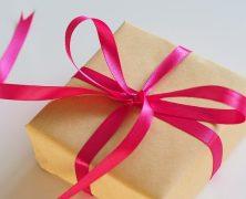 Cadeau de mariage original : 7 idées tout sauf ennuyeuses