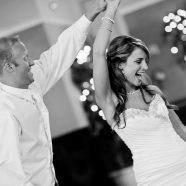 Playlist mariage : Notre sélection