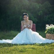 Comment choisir votre robe de mariée à Perpignan ?