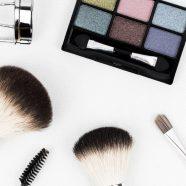 Comment se perfectionner au maquillage de mariées ?