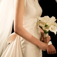 6 idées originales de livre d'or pour votre mariage