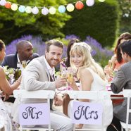 3 conseils utiles pour bien choisir son organisateur de mariage