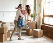5 choses pour apporter de l'originalité au sein de son couple?