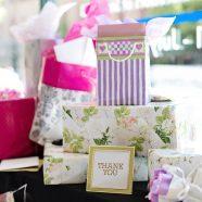 Cadeau anniversaire de mariage : Les 7 meilleures idées de cadeaux d'anniversaire de mariage pour elle et lui