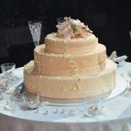 Gateau de mariage : Les meilleures saveurs des dernières décennies