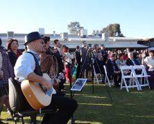 Musique de mariage : Nos meilleurs conseils pour choisir la musique de votre mariage