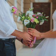 Petit mariage entre amis : Voici 10 (petits) mariages qui vous inspireront