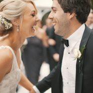 Photobooth mariage : Voici pourquoi il faut absoument intégrer le photobooth au mariage