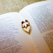 Phrase de la vie : Les plus belles paroles pour le discours de mariage