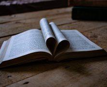 Poeme mariage : Les plus beaux poèmes pour démontrer votre amour
