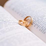 Voeux de mariage : Le guide ultime pour savoir rédiger ses voeux de mariage