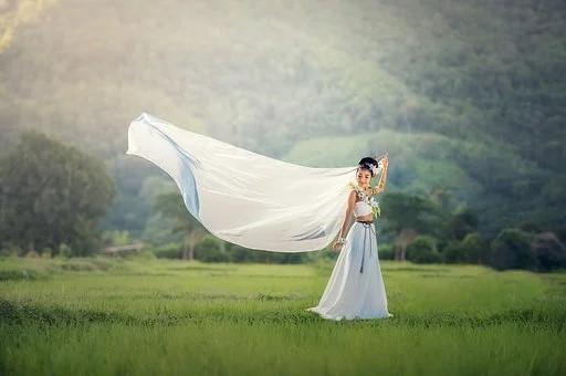 achat robe mariée en ligne