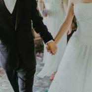 Comment célébrer un anniversaire de mariage ?