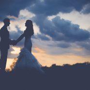 Les meilleurs services proposés par un photographe de mariage professionnel