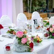 Plan de table mariage : Le guide ultime d'un plan de table qui fonctionne