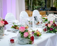 Plan de table mariage : Le guide ultime d'un plan de table qui fonctionne