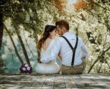 Top astuces pour un mariage réussi en 2021