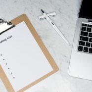 Comment planifier un mariage avec un budget