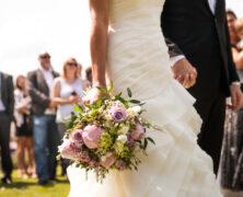 Comment réussir à organiser un beau mariage?