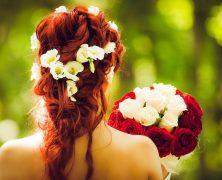 Comment organiser le mariage de vos rêves – Principaux conseils et liste de contrôle de planification pour préparer votre grand jour