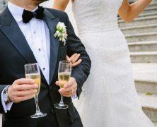 Les erreurs à éviter dans l'organisation du mariage