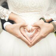 10 choses que vous ne saviez pas sur l'organisation d'un mariage à la maison