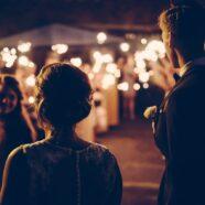 Comment dire aux invités qu'il n'y aura pas d'enfants à votre mariage
