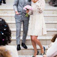 Conseils à lire absolument pour le jour de votre mariage