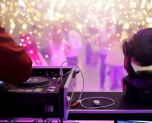 Comment choisir un bon DJ pour son mariage?