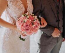 5 points importants à considérer pour choisir votre faire-part de mariage