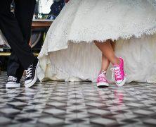 Organiser un cortège de mariage : 10 idées qui marqueront les esprits