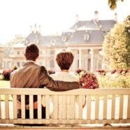 Quelle est la démarche à suivre pour organiser sa cérémonie de mariage
