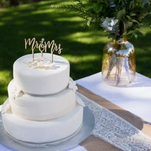 decorated-wedding-cake-on-table.jpg
