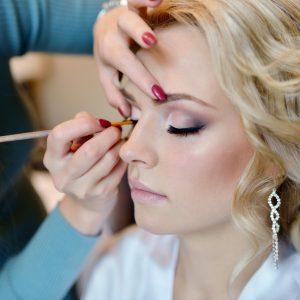 wedding-makeup-artist-making-a-make-up-for-bride.jpg